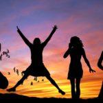 Conseils pour organiser un enterrement de vie de jeune fille parfait