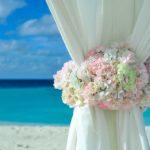 Réussir son mariage d'été