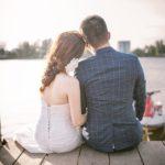Se marier à l'étranger : mode d'emploi