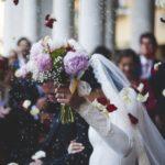 Un mariage économique ? Essayez le mariage participatif !