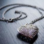 Quels bijoux porter pour son mariage ?