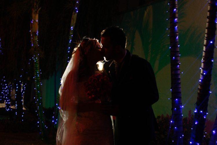 8 idées de jeux pour une soirée de mariage réussi