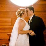 Quelques astuces pour lutter contre le stress avant le mariage