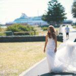 Comment bien choisir sa robe de mariage?