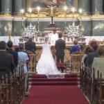 Comment préparer son mariage religieuxcatholique?