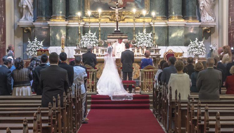 préparer son mariage religieuxcatholique