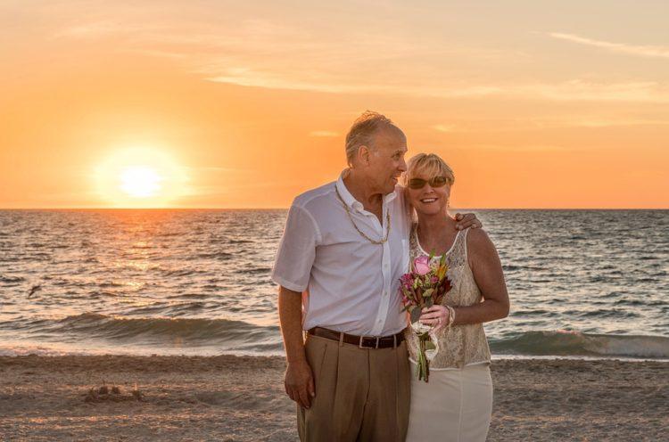 05 conseils pour vivre un mariage épanoui