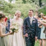 Quelques idées pour un mariage plus original