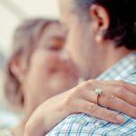 À quoi sert la bague de fiançailles après le mariage?