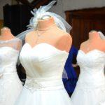 Robe de mariage: quelques conseils pour votre premier essayage
