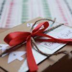 Cadeau de mariage : comment faire les bons choix
