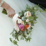 4 moments exceptionnels pour lancer son bouquet