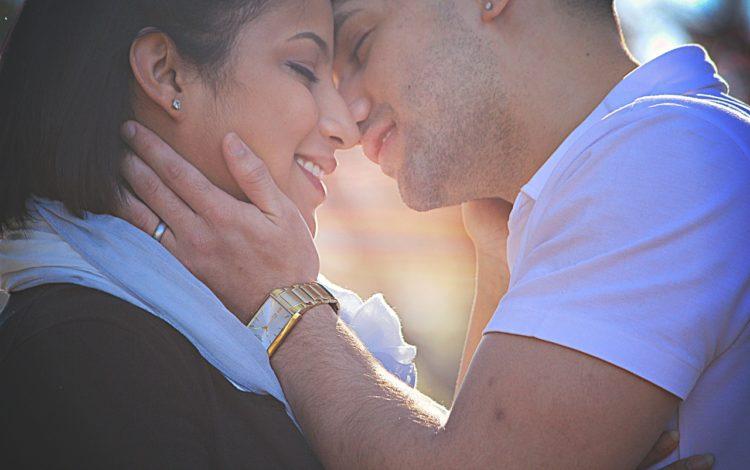 5 secrets pour une vie de couple durable