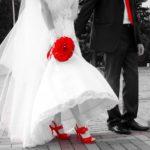 Idées originales pour une entrée en scène spectaculaire des mariés