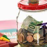 Comment économiser avant le mariage?
