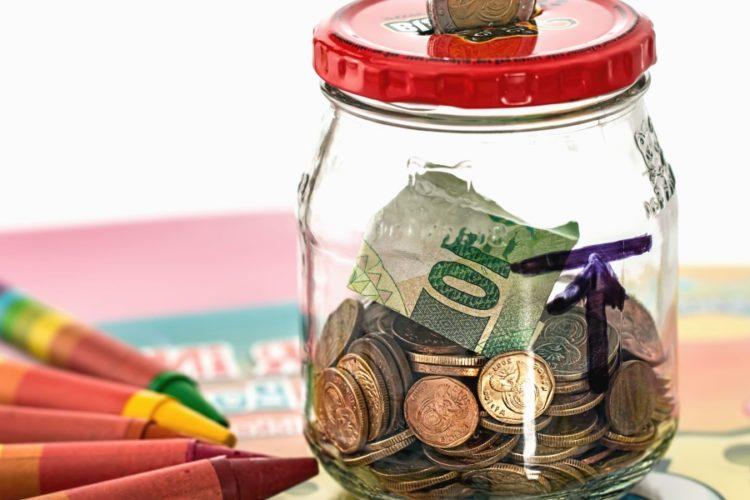 économiser avant le mariage
