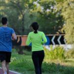 Lune de miel : quelques idées de sports à pratiquer en couple
