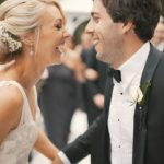 Ces choses que les invités détestent et qu'il ne faut pas faire à votre mariage
