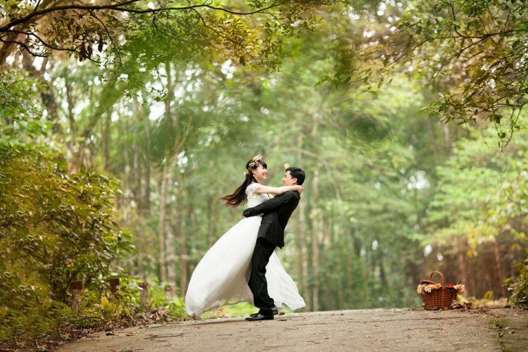 Les indispensables pour un mariage écoresponsable