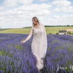 Nos conseils pour bien choisir son wedding planner en Provence