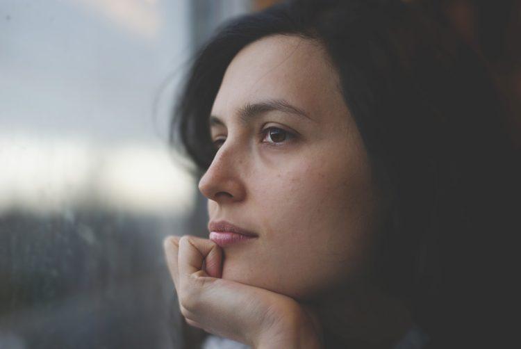 Conseils pour déstresser la veille de son mariage