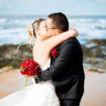 Organisation de mariage : 4 détails importants à ne pas oublier