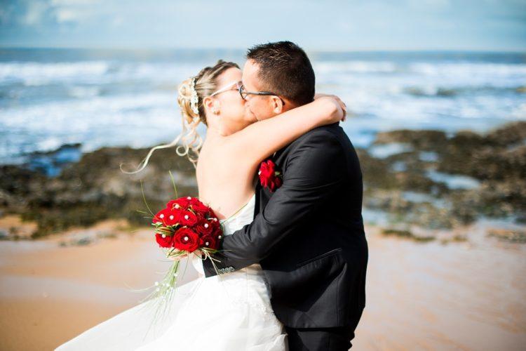 4 détails importants à ne pas oublier en organisant un mariage