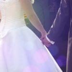 5 bonnes raisons de choisir une robe de mariée sur mesure