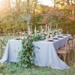 Quelques conseils pour organiser un mariage atypique et original