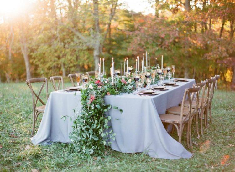 organiser un mariage atypique et original