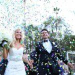 Organiser un mariage surprise : 5 étapes à suivre