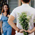 5 événements importants qui précèdent le mariage