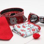Nœud papillon ou cravate : quel accessoire pour le marié?