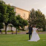 Mariage intime : 5 lieux pour une réception de rêve