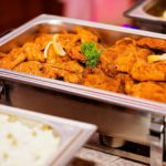 Menu de mariage : viande ou poisson, décidez-vous!