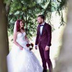 6 erreurs à ne pas commettre le jour de votre mariage