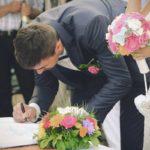 Témoins de mariage : 3 critères pour bien choisir