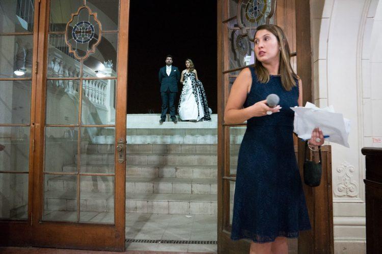 5 avantages de faire appel à un planificateur de mariage